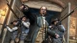 Assassin's Creed 3: Die Tyrannei von König George Washington -