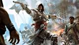 Assassin's Creed 4: Black Flag - Entwickler-Video zu den Vorteilen der PS4-Version