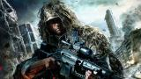 Sniper: Ghost Warrior 2 - Trailer zum Launch des
