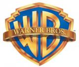 Warner Bros. Interactive Entertainment: Neues Studio in San Francisco gegründet