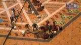 Battletech-Tabletop: 'Operation Götterdämmerung' - Reportage vom Event in Nürnberg