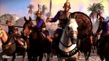 Total War: Rome 2 - Rally Point 12 - Enthüllung der Pontier als DLC-Fraktion
