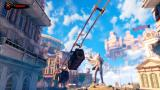 Bioshock: Infinite - I'm in heaven