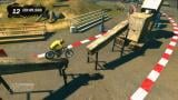 Trials Evolution: Gold Edition im Test
