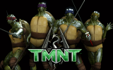 The Elder Scrolls 5: Skyrim - Neue Mod lässt die Teenage Mutant Ninja Turtles los
