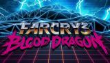 Far Cry 3: Blood Dragon - Sehr gelungener Live-Action-Fantrailer