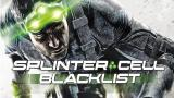 Splinter Cell: Blacklist - Neuer Trailer zum Koop-Modus