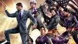Saints Row 4: Der verrückte Open-World-Kracher im neuen Gameplay-Video