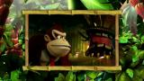 Donkey Kong Country Returns 3D: Neuer Trailer stellt die Features vor