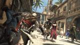 Assassin's Creed 4: Black Flag - Die Sammelfiguren bieten auch DLC