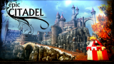 Unreal Engine 3: Citadel-Tech-Demo ab sofort im Browser spielbar