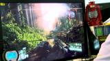 Crysis 3: Fps-Boost mit Windows-Timer-Tool im Video erklärt