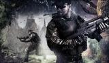 Call of Duty: Black Ops 2 - Neuer Patch für den Multiplayer- und Zombie-Modus