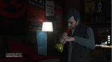GTA 5: Sex, Drogen & Zombies - die 13 krassesten Secrets und Szenen im Video