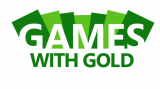 Games with Gold im April: Child of Light und Pool Nation für Xbox One - Lesernews