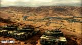 Wargame: Red Dragon - Das Strategiespiel im Overview-Trailer