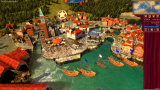 Rise of Venice: Gold Edition ab sofort per Steam erhältlich