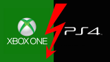 The Big Bang Theory: Kauft Sheldon die Xbox One oder die PS4?
