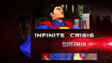 Infinite Crisis: Superman im Champion-Profilvideo vorgestellt