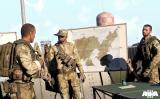 ArmA 3: Keine Konsolenversion in Planung