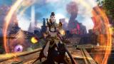 Guild Wars 2: Internationales All-Stars-Turnier auf der Gamescom 2014