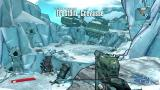 Borderlands 2: Cross-Save-Patch für PS3-Version erschienen