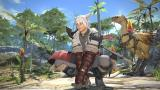 Final Fantasy XIV: A Realm Reborn - Game of the Year Edition angekündigt