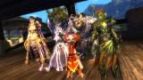 Guild Wars 2: Megaserver-System kommt im April 2014