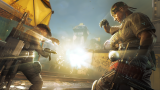 Dirty Bomb: Multiplayer-Shooter im Januar 2015 auf Steam