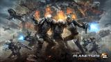 PlanetSide 2: PS4-Version braucht kein PS Plus