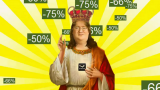 Steam Summer Sales: Heute Assassin's Creed: Black Flag, Civ 5 und Rome 2 für nen Appel und 'n Ei