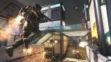 Call of Duty: Advanced Warfare - PS4-Patch 1.03 behebt Ursache des Fehlercodes CE-34878-0
