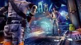 Borderlands: The Pre-Sequel - Action-RPG erreicht Gold-Status