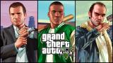 GTA 5: Auf Xbox One, PS4 und PC mit optionaler First-Person-Perspektive?