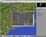 Sid Meier's Civilization II: Conflicts in Civilization: Kriegsszenarios - Lesertest von Corlagon
