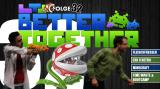 Better Together 32: GTA 5 C64, die sinnlosesten Dinge in Minecraft