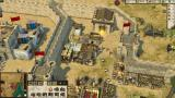 Stronghold Crusader 2: Launchtrailer zum Invasions-DLC